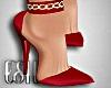 Divine*Shoes