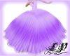[LP]PurpleBallgown