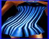 $A$ kids stripe dress 1