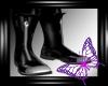 !! Machine romantiK Boot
