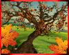 Mz.Autumn Tree/Anim