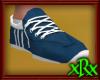 Starsky Sneakers m