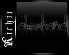 Alexhandra Neon Sign