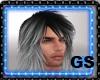 """""""GS"""" COOL NAXOS HAIR #1"""