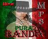 "JA"" Pura Banda Mp3"