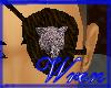 {Wr}Wolf Eye Patch