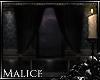 -l- (DP) Curtains