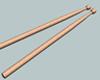 Left Drumstick