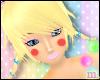 [M] Kawaii Blond sunao