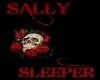 S/S~SALLY~SLEEPER~SWING~