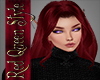[RQS] Scarlet Molly