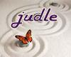 judle L and L Darcwill