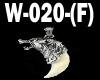 W-020-(F)