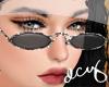 . SilverGlasses1