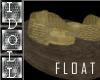Roman Bath :i: Float