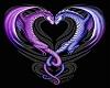 Dragon Hearts