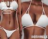 <J> Drv SwimWear 01