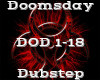 Doomsday -Dubstep-