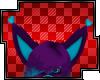 Dash Fox Ears