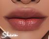 $ Xandra/Hyra Lips #4