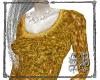 SB Gold Manequin