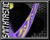 [ST] Nautica Ears (F)