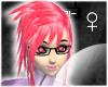 !T Karin hairstyle v2 [F