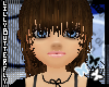 [L] DarkBrown Alessa