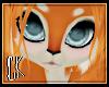 CK-Jora-Eyes 2
