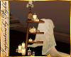 I~Misty Deco Ladder
