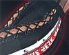 I│My Track Pants RLL
