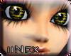 $Nex- Bee Eyes *