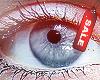 ๏_͡๏ Blue Eye.