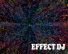 DJ EFFECT CC2