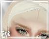 c Piper White