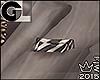 GL|FW15 1 Pocket Square