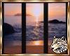 3 frame Ocean V1