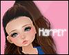 Ariana 9 Brown