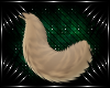 [K] Aqua Tail V4