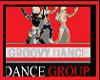 Groovy Style 7sp dance