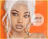 J | Alanna white