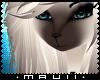 🎧|CB|Meji Hair F3