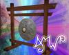 [AMW] Gong