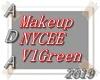 NYCEE2019MakeupV2