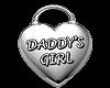 DaddysGirlTag 4AnyCollar