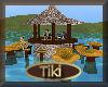 [my]Tiki Pool Bar
