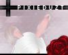 Bunny Ears Blonde