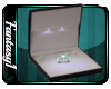 (S/O)  Mrs Teal Ring