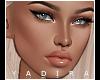 Y| Jade - 4