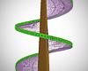Spiral Staircase V2